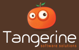 Freelancer Tangerine M. N.