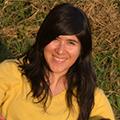Freelancer Ana R. R. G.