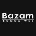 Freelancer Bazam