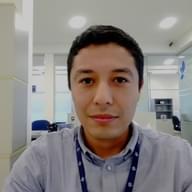 Freelancer wilson Pérez