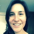 Freelancer Ángela M. C. P.