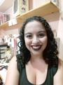 Freelancer Gizele G.