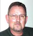 Freelancer DAVID J. B.