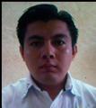 Freelancer Benjamín G. V.