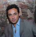 Freelancer Ivan S.