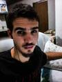 Freelancer Erick Q. d. F.