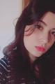 Freelancer Adriana G. N.