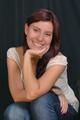 Freelancer Andrea M. P.