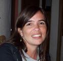 Freelancer Josefina R. A.