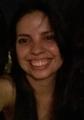Freelancer Aimará A. A.