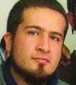 Freelancer Julio R.