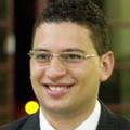 Freelancer Juan G. M. T.