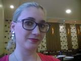 Freelancer Viviane D. F. G.