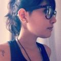 Freelancer Karen K.