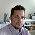 Freelancer Javier D. G.