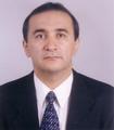 Freelancer Juan G. V. J.