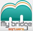 Freelancer MyBrid.