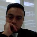 Freelancer Edilberto A. P.