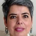 Freelancer Carla C.