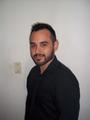 Freelancer Anthony R.
