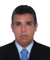 Freelancer Sergio M.