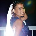 Freelancer Monica S. L.