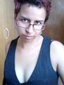 Freelancer Alma B.