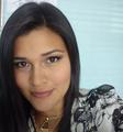 Freelancer Nerali A. G. M.