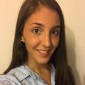 Freelancer Manuela P. G.