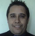 Freelancer Carlos A. V. O.