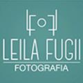 Freelancer Leila F. F.