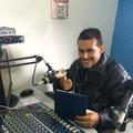 Freelancer Miguel A. M.