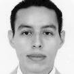 Freelancer Porfirio T. R.