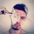Freelancer Aleff S.