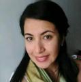 Freelancer Yarexi C.