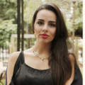 Freelancer Allana B.