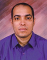Freelancer Xavier A.