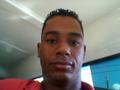 Freelancer Edmar S. S.