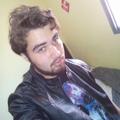 Freelancer Victor G. S.