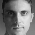 Freelancer Bruno d. A.