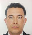 Freelancer Fernando L. G.