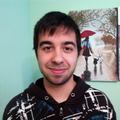 Freelancer Kevin P. R.