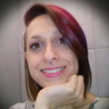 Freelancer Ailin N.