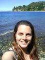 Freelancer Natalia D.