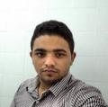 Freelancer Júlio M.