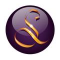 Freelancer Sinfonella S.