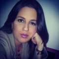 Freelancer Andreina H.