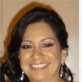 Freelancer Silvana P.