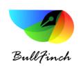 Freelancer BullFi.