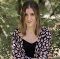 Freelancer Melanie G.